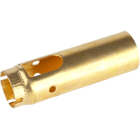 Petromax 150/500 Flammschutzrohr #220